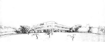 Villa Savoye Floor Plan Villa Savoye Le Corbusier U2013 Noonjes U0027s Blog