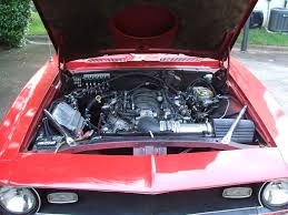 camaro ls1 engine ls1 engine install team camaro tech
