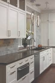 Case Design Bethesda Md by 19 Best Top Knobs Hardware Images On Pinterest Knob Kitchen