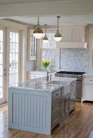 kitchen islands with sink kitchen island with sink and dishwasher home sink and dishwasher