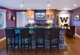wall decor for home bar bar wall decor ideas free online home decor oklahomavstcu us