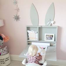 Childrens Bedroom Desks Best 20 Kid Desk Ideas On Pinterest U2014no Signup Required Small