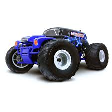 hsp nitro monster truck remote control rc monster trucks at hobby warehouse