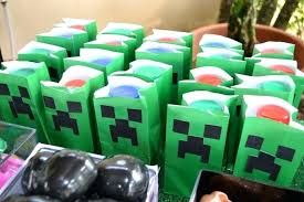 minecraft party supplies minecraft birthday party supplies australia party supplies