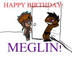 happy birthday art gif gifs show more gifs