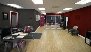 office color combination ideas office color schemes full size of colour combination for office