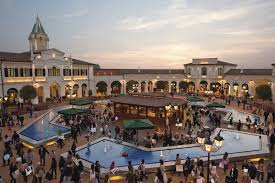 designer outlet store outlet in italy noventa di piave designer outlet for shopping