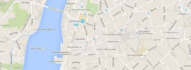 g00gle map maps and bootstrap tutorial by custom look