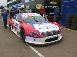 peugeot open top cars file peugeot 408 de top race series jpg wikimedia commons
