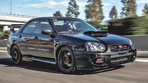 subaru wrx wallpaper most viewed subaru impreza wrx wallpapers 4k wallpapers