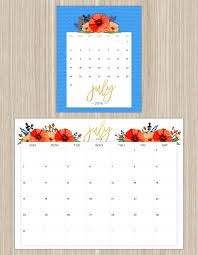 25 unique july 2016 calendar template ideas on pinterest july
