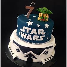the 25 best wars cake creative ideas wars birthday cake projects idea of best 25 on