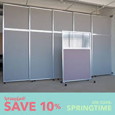 Large Room Dividers by 25 Best Deals U0026 Steals Images On Pinterest Acoustic Panels Room