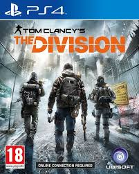 ps4 games amazon black friday best 25 the division ps4 ideas on pinterest tom clancy ps4 tom