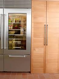 tile kitchen countertop designs kitchen kitchen ideas on budget u shaped designs red cabinets