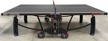 cornilleau indoor table tennis table ping pong tables sold at south bay table tennis