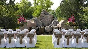 cheap outdoor wedding venues los angeles affordable outdoor wedding venues near me