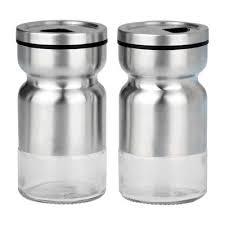 salt u0026 pepper shakers u0026 mills you u0027ll love wayfair ca