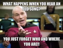 Internet Meme Song - what happens when you hear an old song by legalgold meme center