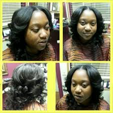 hair and makeup lounge the hair and makeup lounge salon seagoville tx and lewisville tx