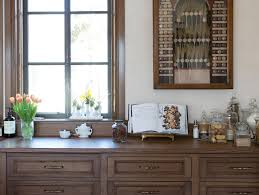 Gourmet Kitchen Design 5 Must Have Features For A Gourmet Kitchen Kitchen Designer Ct