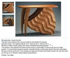 Fine Woodworking Magazine Online by Fine Woodworking Magazine David Hurwitz Chest Of Drawers David