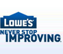 ripoff report lowes hardware store complaint review mooresville