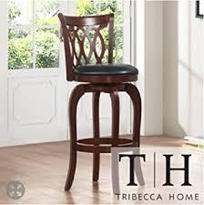 24 inch bar stool with back inch bar stools 24 inch bar stool with amazon com verona cherry scroll back swivel 24 inch counter stool