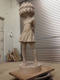 best wood sculptures 71 best sculpture images on sculptures artists and