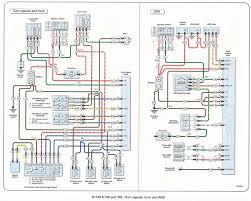 2003 bmw f650gs wiring diagram fjr1300 wiring diagram u2022 wiring