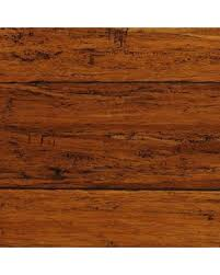 home decorators collection sale spring shopping sales on bamboo flooring home decorators