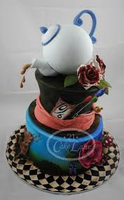 Halloween Cakes Designs by 101 Best Tartas Tim Burton Images On Pinterest Halloween Cakes