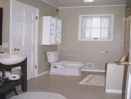 bathroom colors 2017 bathroom top bathroom colors bathroom colors 2017 bathroom color
