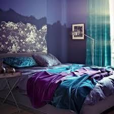Top  Best Purple Teal Bedroom Ideas On Pinterest Teal Shed - Purple bedroom design ideas