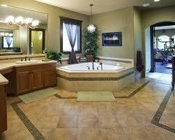 home garden tub surround mobile home garden tub replacement corner