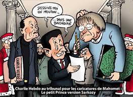 sarkozy soutient charlie hebdo u2013 le blog politique de dedalus