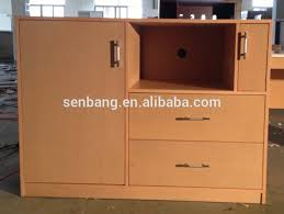 Hotel Mini Bar Cabinet Mini Bar Cabinet Mini Bar Cabinet Suppliers And Manufacturers At