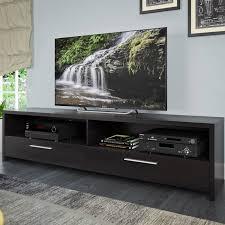 Tv Furniture Furniture Of America Millburn Tv Console Hayneedle