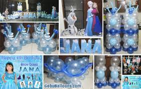 frozen party supplies home design frozen party supplies party city cottage kids frozen