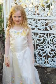 wedding dress costume cinderella wedding dress costume
