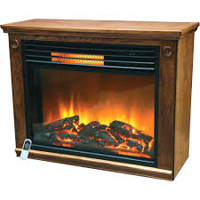 mirage heat focusing patio heater patio ideas view in gallery outdoor gas heaters heat up your