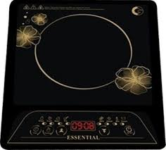 Best Value Induction Cooktop 56 Best Induction Cooktops Price U0026 Reviews Images On Pinterest