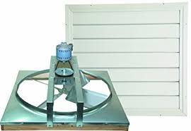 silent whole house fan amazon com cool attic cx30bd2spd belt drive 2 speed whole house fan