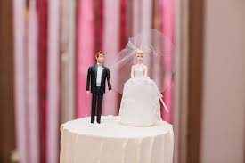 design my own wedding cake on wedding cakes with 1000 ideas about