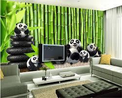 Stickers Salle De Bain Bambou by Achetez En Gros Bambou Vert Panda En Ligne à Des Grossistes Bambou