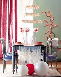 Hello Kitty Christmas Lights by Interior Christmas Decorating Ideas By Martha Stewart Pretty
