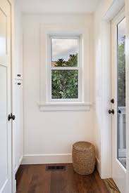 Craftsman Home Interior Design by 25 Best Craftsman Window Trim Ideas On Pinterest Window Casing