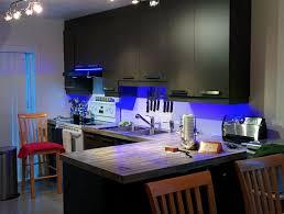 ruban led cuisine 7 best led ideas images on led craft and home ideas