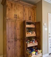 kitchen pantry cabinet freestanding kitchen pantry cabinets freestanding best 25 free standing ideas