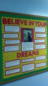 thanksgiving day bulletin board ideas 86 best bullentin boards images on pinterest teaching math